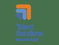 Logo Talent Solutions