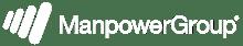 MPG_BE_Logo_SS_HOR_WHT_REG-3