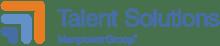 TS_BE_Logo_SS_HOR_MC_RGB_REG