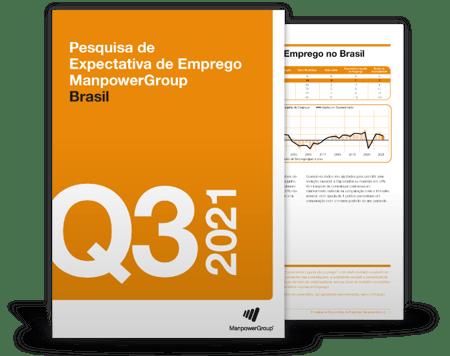 Capa - MEOS Q3 2021