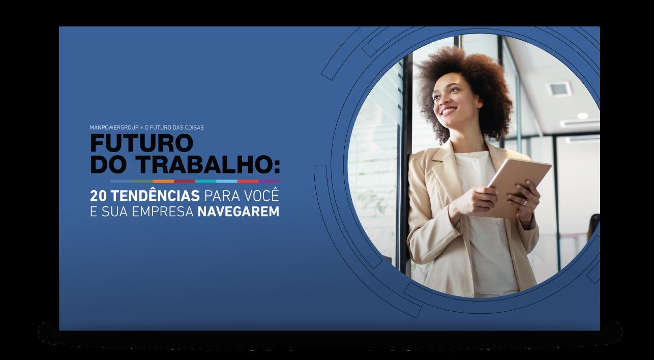 Ebook - Capa